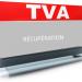 Le dispositif de remboursement de TVA enclenché le 5 février :